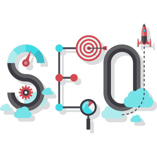 The 8 Ways Small Businesses Can Stay Competitive in SEO