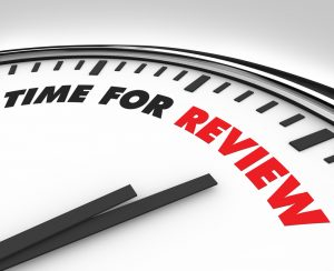 product review, product review writing, review writing
